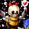 Moshminki's avatar