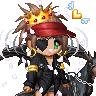 ii_Butterfly_ii's avatar