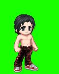 stevierayvaughn's avatar