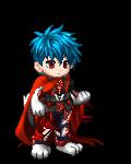 kai-kun712's avatar