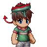 perfect_dreams6's avatar