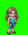 lannasoy9's avatar