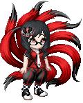 i-Loveless_Death-i's avatar