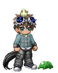 Little Jake123's avatar