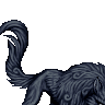ObitoandKakashi's avatar