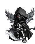 skull345