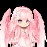 Jessica Halo's avatar