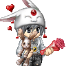 Andy Pandy Poo's avatar