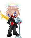 Ekeanyanwu's avatar