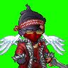 Ta-Rek's avatar