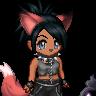 mushi mushi x3's avatar