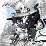 razziberri2266's avatar