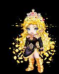 Sailor Rainbow Star