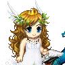 ChiiYu2's avatar