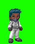 gangstagrillz111's avatar