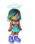 Captain pixiestick's avatar