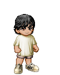K8iller's avatar