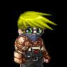Lanash9110's avatar