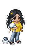 goldgirl568's avatar
