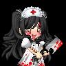 Labtech Abi's avatar