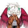 Feather Weather's avatar