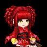 Shinapon's avatar