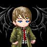 Slayer Kast's avatar