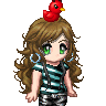 iAMrandom7's avatar