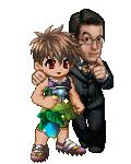imsogay1k2k3k's avatar