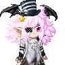 Elura's avatar