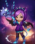 Star_Nightstorm