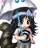 Orange C1RCA 's avatar