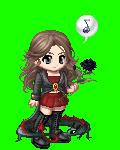 khonnen's avatar