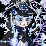 Kadaj_sama's avatar