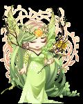 Nealla's avatar
