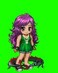 BekahBoo57's avatar