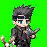 zelll Dark knight's avatar