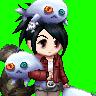 [Amaya Kuroyami]'s avatar