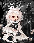 sharingan330's avatar