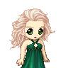 bloodlesshino2000's avatar