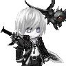 ll Zeph ll's avatar