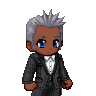 The Capricious Bunny's avatar