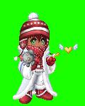 Football-King93's avatar