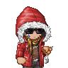 BxmTx's avatar