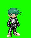 seth-the-destoryer's avatar