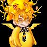 Sullen Overdrive's avatar