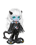 gypsy_phoenix's avatar