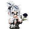 E For Explosion's avatar