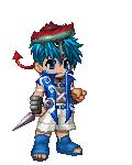 mint213's avatar