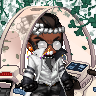 Yoh Goe Amidamaru's avatar